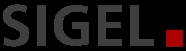 Schuhhaus Sigel Immenstadt Logo